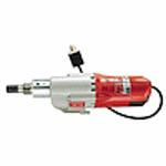 Milwaukee  Coring Drill Motor Parts Milwaukee 4005-5-(865A) Parts