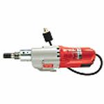 Milwaukee  Coring Drill Motor Parts Milwaukee 4005-55-(865B) Parts