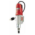 Milwaukee  Coring Drill Motor Parts Milwaukee 4096-5-(798A) Parts