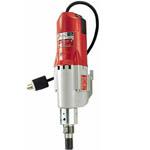 Milwaukee  Coring Drill Motor Parts Milwaukee 4096-55-(798A) Parts