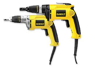DeWalt  Screwdriver Parts Electric Screwdriver Parts