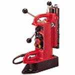 Milwaukee  Coring & Drill Press Parts Milwaukee 4202-50-(598A) Parts
