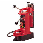 Milwaukee  Coring & Drill Press Parts Milwaukee 4202 Parts