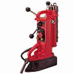 Milwaukee  Coring & Drill Press Parts Milwaukee 4203-50-(838A) Parts