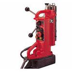 Milwaukee  Coring & Drill Press Parts Milwaukee 4203 Parts