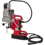 Milwaukee  Coring & Drill Press Parts Milwaukee 4210-(295-1001) Parts