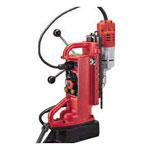 Milwaukee  Coring & Drill Press Parts Milwaukee 4210-1 Parts