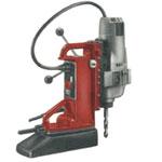 Milwaukee  Coring & Drill Press Parts Milwaukee 4231-4-(500A) Parts