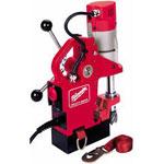 Milwaukee  Coring & Drill Press Parts Milwaukee 4270-20 Parts