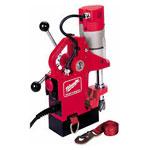 Milwaukee  Coring & Drill Press Parts Milwaukee 4270-21-(373A) Parts