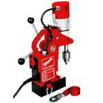Milwaukee  Coring & Drill Press Parts Milwaukee 4270-59-(D84A) Parts