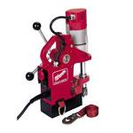 Milwaukee  Coring & Drill Press Parts Milwaukee 4270-59A-(D85A) Parts
