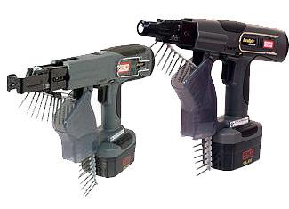 Senco  Screwdriver Parts Cordless Screwdriver Parts