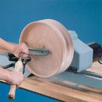 Delta  Lathe Machine & Accessories » Lathe Machine Parts Delta 46-701-Type-1 Parts