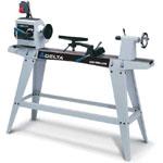 Delta  Lathe Machine & Accessories » Lathe Machine Parts Delta 46-715-Type-3 Parts