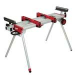 Milwaukee  Tool Table & Stand Parts Milwaukee 48-08-0550 Parts