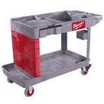 Milwaukee  Tool Table & Stand Parts Milwaukee 48-60-5010 Parts