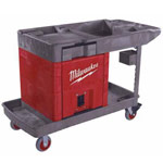 Milwaukee  Tool Table & Stand Parts Milwaukee 48-60-5015 Parts