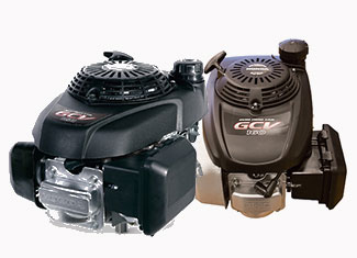 Honda  Engine Parts GCV Series Engine Parts