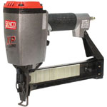 Senco  Stapler Parts Senco SLS20XP-HF-(490021N) Parts
