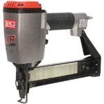 Senco  Stapler Parts Senco SLS20XP-M-(490107N) Parts