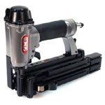 Senco  Stapler Parts Senco SFW09-C-(4C0071N) Parts