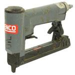 Senco  Stapler Parts Senco SHP10-(550001) Parts
