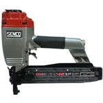 Senco  Stapler Parts Senco SNS45XP 16 Ga-(580103N) Parts