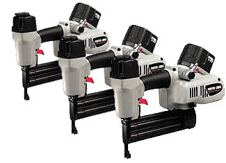 Porter Cable  Nailer Parts Cordless Nailer Parts