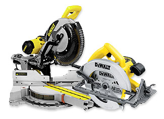 DeWalt  Saw Parts Electric Saw Parts
