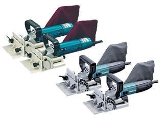 Makita  Jointer Parts Electric Jointer Parts