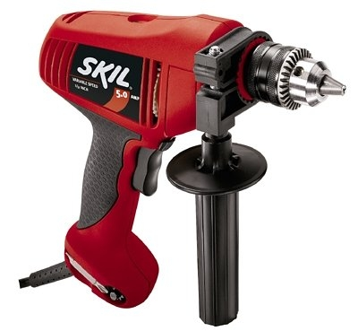 Skil  Drill and Driver  Electric Drilldriver Parts Skil 6325-01 Parts