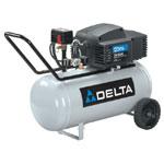 Delta  Compressor Parts Delta 66-501-Type-0 Parts