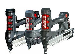 Senco  Nailer Parts Cordless Nailer Parts