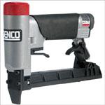 Senco  Stapler Parts Senco SFT10XP-(6S0051N) Parts