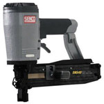 Senco  Stapler Parts Senco SNS42-(702001N) Parts