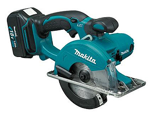 Makita  Saw Parts Cordless Saw Parts