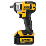 DeWalt  Impact Wrench  Cordless Impact Wrench Parts DeWalt DCF883M2-Type-2 Parts