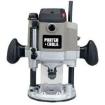 Porter Cable  Router Parts Porter Cable 8529-Type-2 Parts