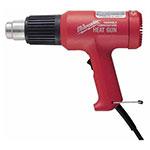 Milwaukee  Heat Gun Parts Milwaukee 8975-(731-214520) Parts