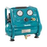 Makita  Compressor Parts Makita AC001 Parts