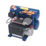 Emglo  Compressor Parts Emglo AM390 Parts