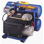 Emglo  Compressor Parts Emglo AM782HC4V-Type-1 Parts