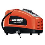 Black and Decker  Air Compressor Parts Black and Decker ASI300-Type-1 Parts