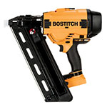 Bostitch  Nailer  Cordless nailer Parts Bostitch BCF28WWB-Type-10 Parts