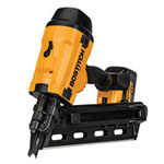 Bostitch  Nailer  Cordless nailer Parts Bostitch BCF28WWM1-Type-2 Parts