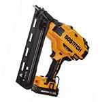 Bostitch  Nailer  Cordless nailer Parts Bostitch BCN650D1-Type-1 Parts