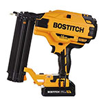 Bostitch  Nailer  Cordless nailer Parts Bostitch BCN680D1-Type-1 Parts