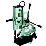 Hitachi  Drill Press Parts Hitachi BM25 Parts