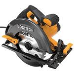 Bostitch  Saw Parts Bostitch BTE300K-Type-1 Parts